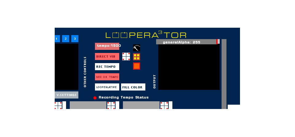 looperator-screen