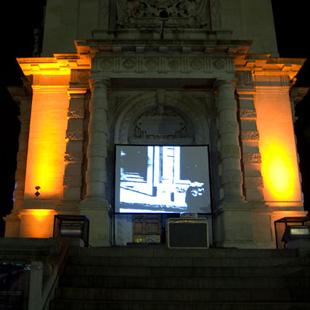 la-noche-de-los-museos-snap