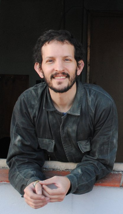 Federico Joselevich Puiggrós