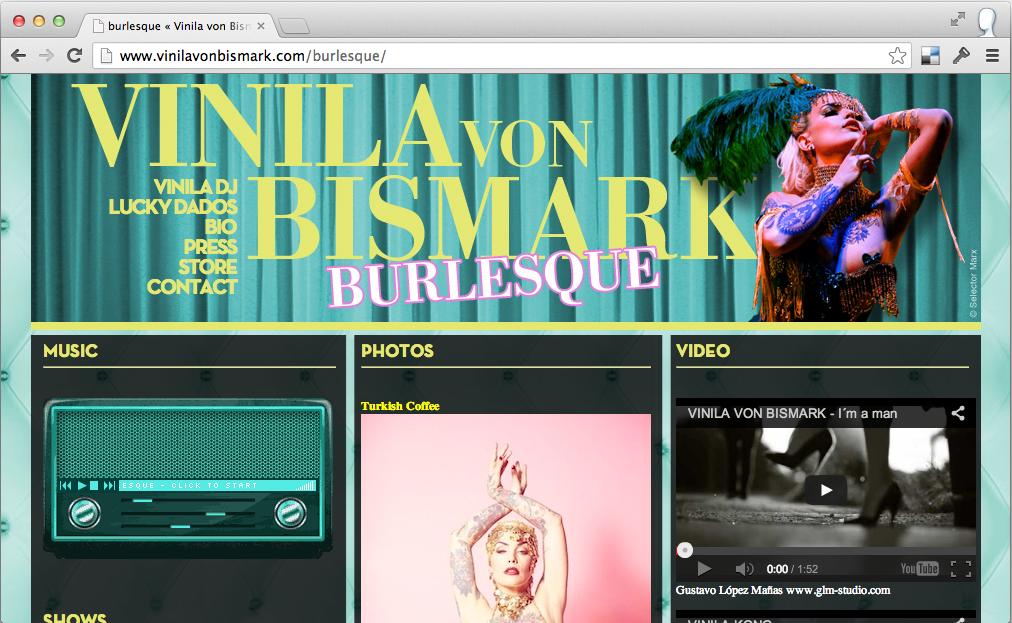 Captura de pantalla 2013-10-04 a la(s) 06.51.04